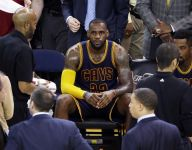 VIDEO: These Jordan Brand Classic stars predict the NBA champions