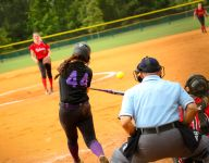 Softball team needed no introduction at tournament