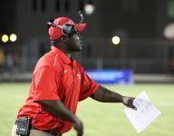 Support grows for fired South FM coach Anthony Dixon