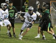 'Saders, Dolphins to face in lacrosse finals