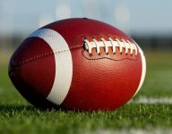 Assistant football coach in Tenn. found dead amid investigation