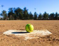 Brevard high school softball stat leaders, Mar. 2