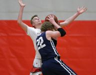 Fox Valley Lutheran pulls out win in double OT