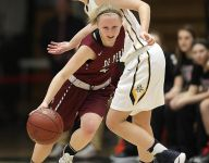 De Pere holds off Sheboygan North in sectional semis