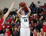 Free throws will be key for Shiocton girls