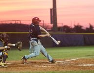 Schlenker of Cocoa Beach wins Athlete of the Week vote