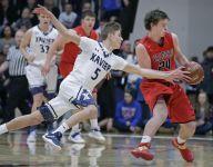 Xavier Hawks returning to state basketball