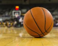 Kimberly, Hilbert fall in sectional title games