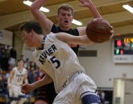Xavier hoping for better finish in 3rd straight state trip
