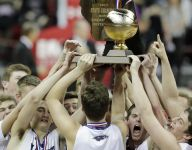 Xavier boys win Division 3 state title