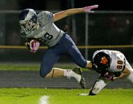 Varsity Chatter: WFCA all-star rosters set