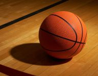 Harmon's jumper sends Bowling Green to final
