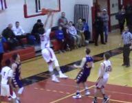 Jim Boeheim's son commits to Cornell basketball