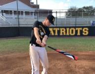 Super 25 Preseason Baseball: No. 3 American Heritage (Plantation, Fla.)