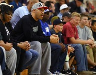 Geno Auriemma on LaVar Ball, Lonzo: 'I wouldn't want to be in (Lonzo's) situation'