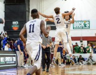 DICK'S Nationals Boys Final Preview: No. 1 La Lumiere vs. No. 3 Montverde Academy