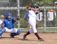 2017 American Family Insurance ALL-USA High School Preseason Softball Team