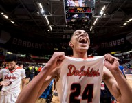 Grand Rapids (Mich.) Christian, Whitney Young (Chicago) crack Super 25 boys basketball rankings