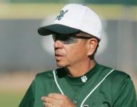 Super 25 Preseason Baseball: No. 7 Horizon (Scottsdale, Ariz.)