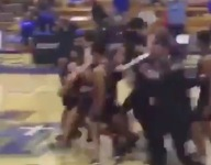 VIDEO: Watch this double-OT buzzer beater in California