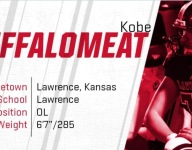 National Signing Day breakout star Kobe Buffalomeat is a top-seed in annual Name of the Year bracket