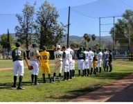 California school honors opponent's tragic death by wearing all No. 10 uniforms