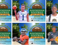 Five-star DE Micah Parsons, batch of four-star recruits among 18 added to 2018 Polynesian Bowl rosters