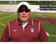 S.C. soccer coach reportedly suspended after 'life lessons' speech