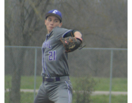 Baseball team in Illinois records back-to-back no-hitters