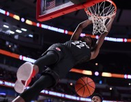 VIDEO: Top plays from McDonald's All American Game