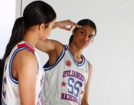 McDonald's All Americans salute their favorite teachers and here's why