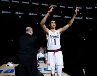 Michael Porter Jr. finishes atop ESPN 100 final rankings, Collin Sexton and others move up