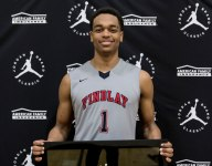 Kentucky signee P.J. Washington blessed to continue the Findlay Prep tradition at the Jordan Brand Classic