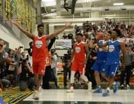 Oregon signee Victor Bailey Jr. wins American Family Insurance High School Slam Dunk Championship