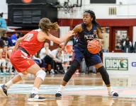 DICK'S Nationals Girls Final Preview: No. 1 Miami Country Day vs. No. 2 Hamilton Heights Christian