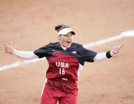 Former Yankee Bobby Richardson, softball star Lisa Fernandez lead High School Hall of Fame