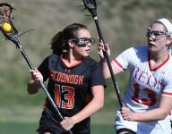 No. 1 McDonogh girls lacrosse finishes perfect season, win streak runs to 177