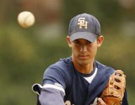 #TBT: Where are they now? Last 10 ALL-USA Baseball Players of the Year
