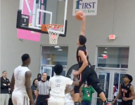 VIDEO: Top plays from Nike EYBL: Indiana, Day 1