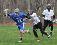 Commentary: New NCAA rule a welcome change to lacrosse recruiting