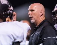 Civil suit claims Hamilton coach knew about sexual abuse between players