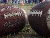 Henry County hires Wright as football coach
