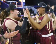 Riverdale (Tenn.) finishes No. 1 in final Super 25 rankings