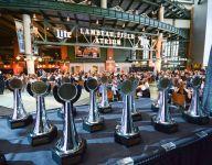Wisconsin High School Sports Awards reveals winter nominees