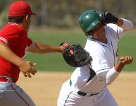 Roundup: Knights rally to defeat Indians