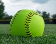 No. 10 Woodinville (Wash.) softball pitcher strikes out 19 in no-hitter