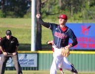 Shawnee (Okla.) holds onto top spot, West Monroe (La.) climbs to No. 2 in Super 25 baseball rankings