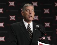 NCAA unveils new football recruiting rules so what do they mean?