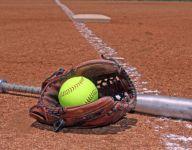 Kentucky softball pitcher follows perfect game with no-hitter