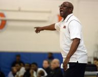 Paterson (N.J.) Eastside hit with unprecedented penalties in basketball recruiting scandal